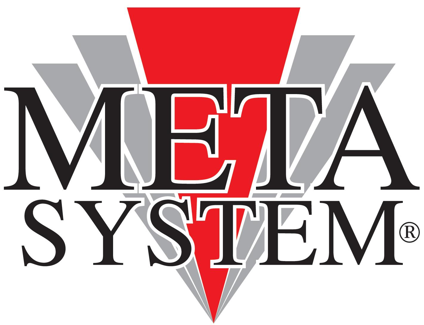 Metasystem, installé par SARL BONNEL
